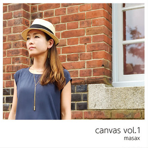 canvas vol.1