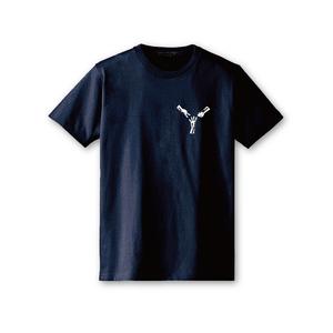 チャンネルがーどまん オフィシャルTシャツ