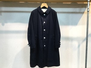 "LIVING CONCEPT""WORK COAT NAVY"""