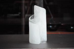 岩田工芸ガラス株式会社 スタンドランプ テーブルランプ