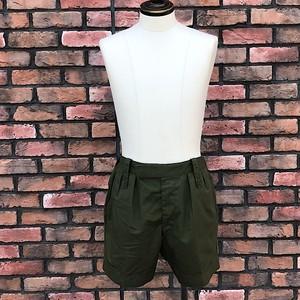 1980-90s Royal Marines Shorts, 170/92/108