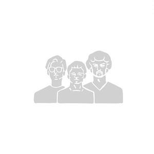 """ペトロールズ """"GGKKNRSSSTW"""" (CD)"""