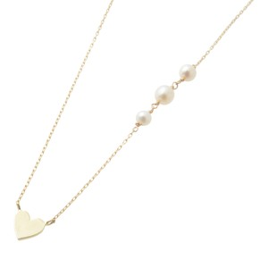 love hopping necklace(RM-0006)