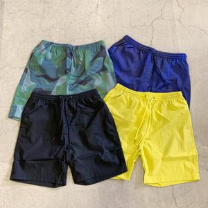 SUBLiME / PACKABLE BEACH PANTS