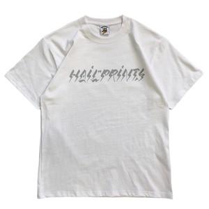 USUGROW x HAILPRINTS LOGO (WHITE)