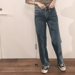 TODAYFUL AMY's Denim