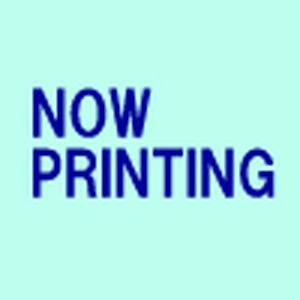 『南風吹けば』氷川きよし【Aタイプ(初回完全限定スペシャル盤)】 CD+DVD 特典:ミニポスター