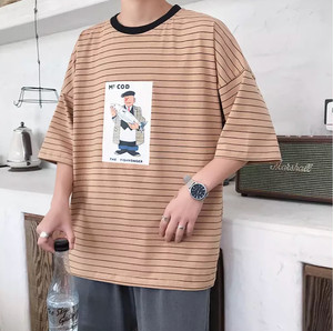 【DOPE】MCODデザインTシャツ 3カラー