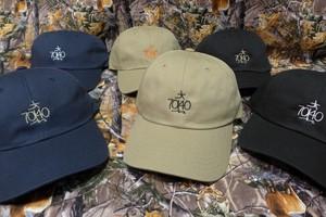 70140 6PANEL CAP