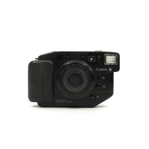 【New】Canon Autoboy ZOOM Super