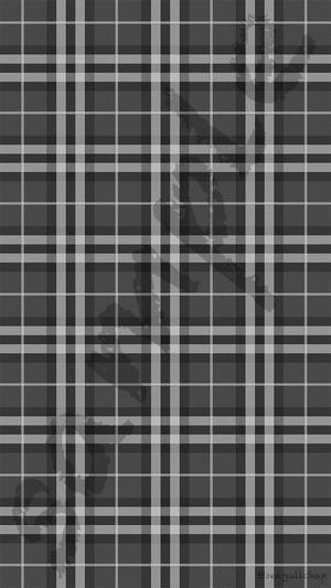 31-z-1 720 x 1280 pixel (jpg)