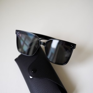 Rich Sunglasses