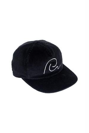 PHINGERIN PN CAP BLACK