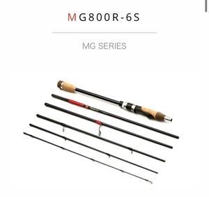 《予約商品》Huerco MG800R-6S