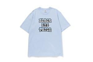 BLACK EYE PATCH / HOMEBOYZ TEE