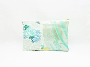 Mini Clutch bag〔一点物〕MC045