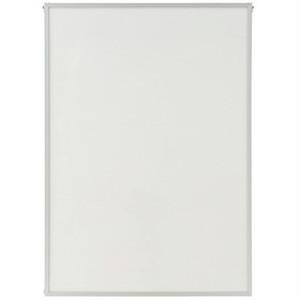 A1ポスター アルミフレーム 送料別対象商品【着払い】