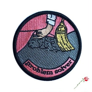 "InnerDecay""PROBLEM SOLVER PATCH"""