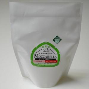 モッツァレラ(白糠酪恵舎)