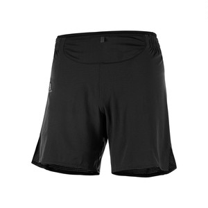【SALOMON】SENSE SHORT M