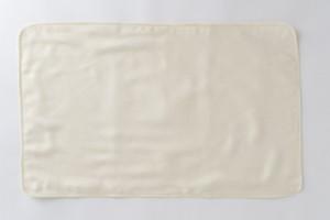 竹布 【サイズL】竹の布ナプキン