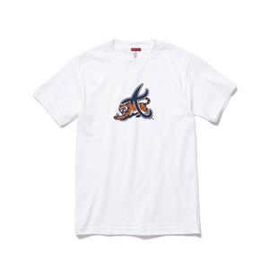 REPRESENT T-shirt 大〔受注生産〕