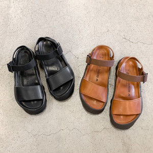 Nigel Cabourn / 50'S FRENCH ARMY SANDAL