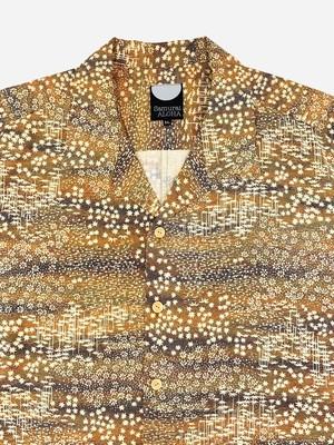 サムライアロハ Silk-XL_1276