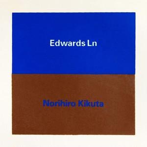 菊田規浩/Edwards Ln