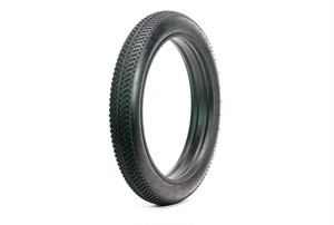 WD Fat Tire用チューブ