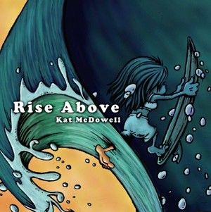 Rise Above (Digital Download)