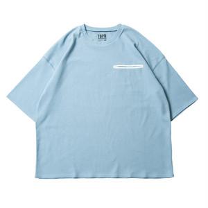 Tightbooth  JEEP TEE SAX タイトブース Tシャツ