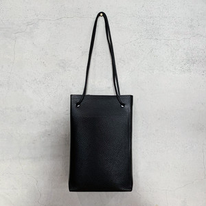 【Aeta】PEBBLE GRAIN COLLECTION /  TOTE S / PG20