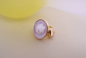 ring 20 - R - 01_size order