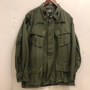 "Jungle Fatigue Jacket ""3rd Type"""