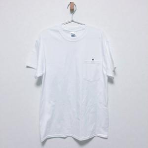 nakayoshi pocket T-shirts