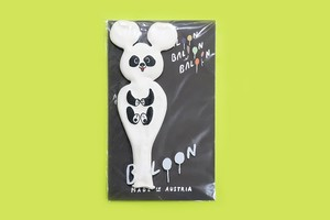BALLOON (Panda)