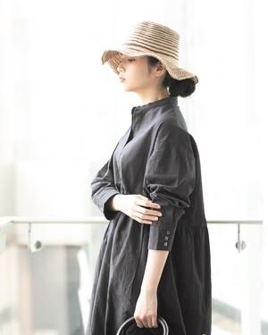 Nine Tailor  Tortirama Hat