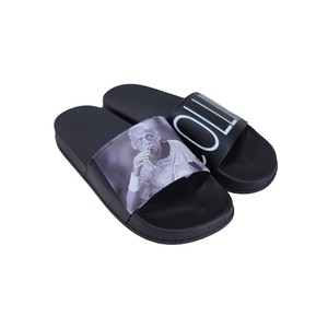 HUMIS COLLINA SHOWER SANDAL / HS-FT1301
