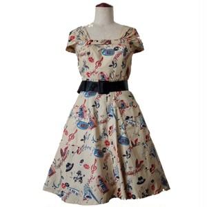 Your choice summer Dress
