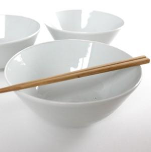 [NO.21241] ラーメン鉢(1個)/ Big Noodle Donburi Bowl
