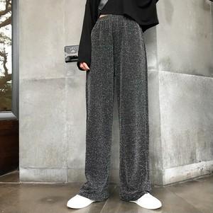 long pants YL3079