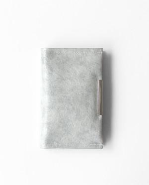 Card Case ICE