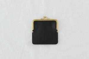 【Limited】Brass Key Case