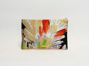Mini Clutch bag〔一点物〕MC083