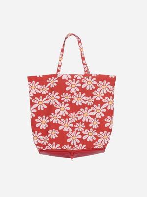 【入荷済】bobochoses(ボボショセス)Daisies Packable Shopping Bag  バッグ