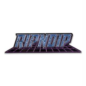RIPNDIP -  Rave Pin