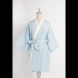 short kimono style GC180931B