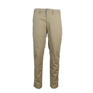 STRETCH SUMMER WORK PANTS