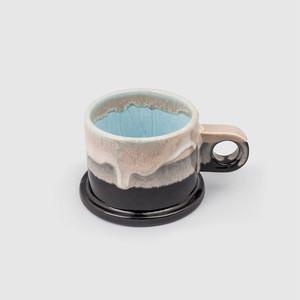 Echo Park Pottery マグカップ